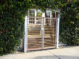 Custom-Galvanized-Steel-Wood-Gate.jpg