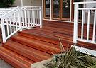 Wood-Deck-Builder-Los Angeles.jpg