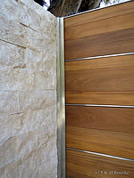 Teak-Wood-Entry-Gate.jpg