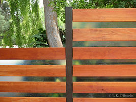 Translucent-Steel-Wood-Fence.jpg