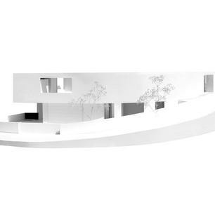 XTEN Concept Model