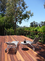 Contemporary-Ipe-Hillside-Deck.jpg
