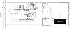 SMC-Building-plans.jpg