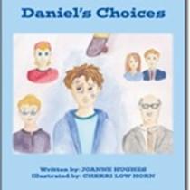 Daniel's Choices.jpg