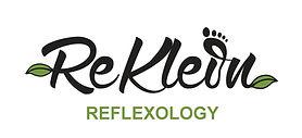 Reklein Reflexology St Albans