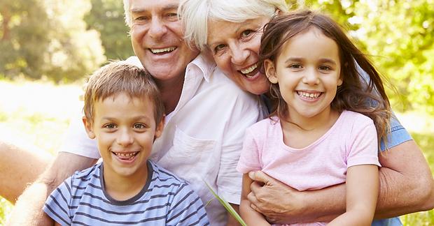 Grandparents-hugging-grandparents.png