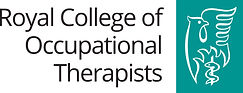 Royal-College-of-Occupational-Therapists