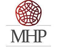 MHPlogo_final.jpg