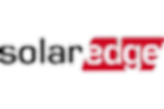 solaredge-logo-vector_edited.png
