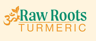 raw roots logo_NEW.jpg
