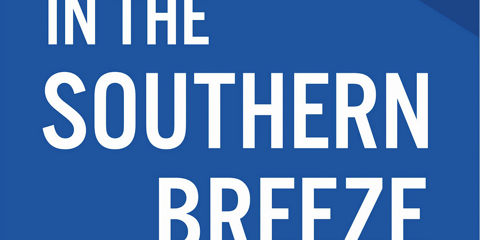Literary Arts | Southern Writers Festival