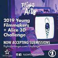 foa-2019-content-creators-challenge-5.pn
