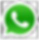 platica-con-nosotros-en-whatsapp.png