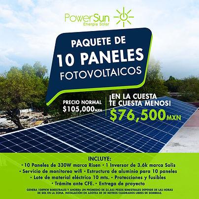 paneles-solares-powersun.jpeg