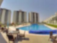 Alterra-Towers_departamento-venta-queret