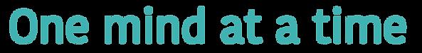 gap_logo_mockup_4.png