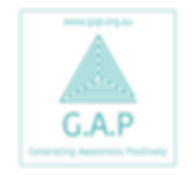 gap_logo_mockup_1.png