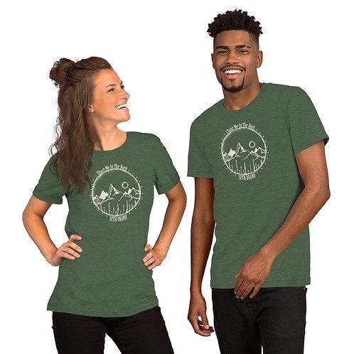 Seth Brand Unisex T-Shirt