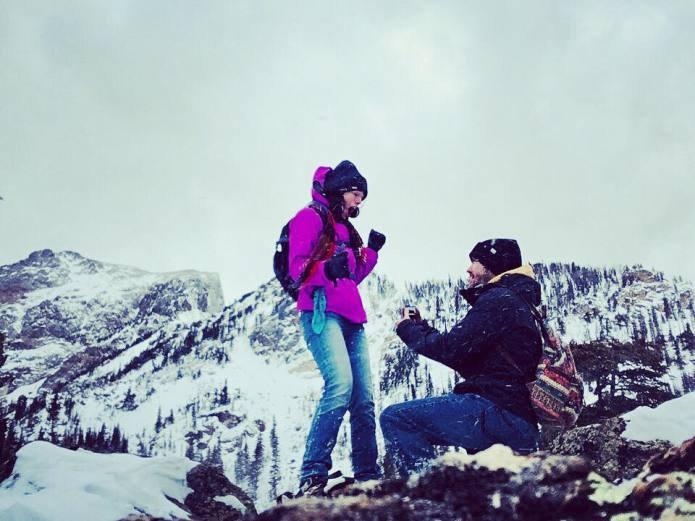 Mountain Proposal.jpg