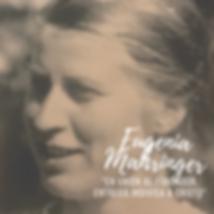 Eugenia Mahringer.png