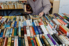 booksalestockphoto.jpg