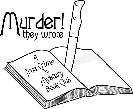Murder They Wrote logo.jpg