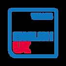 English-UK-Wales-logo-RGB.png