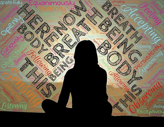 Mindfulness - Psicologo Lecco