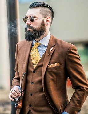 baffi-wooden-pocket-square-vertico