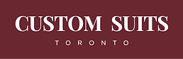 Custom-Suits-Toronto_Logo_RGB-500px.png