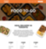 screencapture-fleetsfood-2020-04-23-23_5