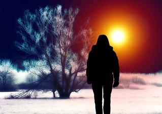 Cos'è la DAS (Disordine Affettivo Stagionale) o Depressione d'Inverno