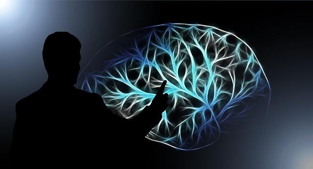 Psicologo Lecco - Dr. Martinato