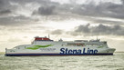 New Dublin to Cherbourg ferry sells out on first day