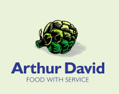 ArthurDavis.PNG
