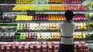 Analysis: How food prices are affected by oil, trade agreements and climate change