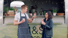 M&S showcases British farming and quality in new campaign