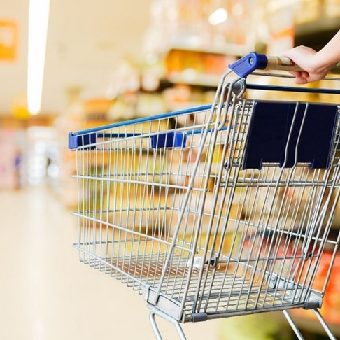 UK consumer confidence drops following new coronavirus restrictions