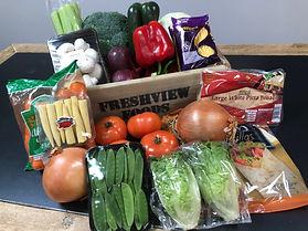 Deluxe-Stir-Fry-Box-Freshview-Foods.jpg