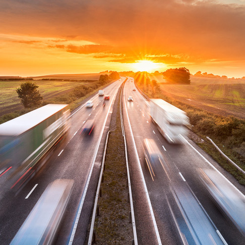 Clock is ticking to get new haulier IT systems ready for January