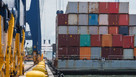 Freight rates continue to rise
