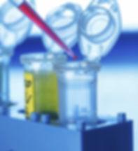 biotechresearch.jpg