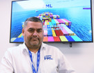 PML creates new role for employee