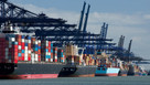 European ports brace for surge in trade flows after Suez Canal chaos