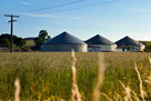 Carbon savings from on-farm renewables 'must be recognised'