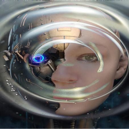 Dr Sarah-Jayne Gratton Talks To Durtti About Enterprise Adoption of AI