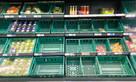 Supermarkets struggle to stock shelves as 'pingdemic' havoc spreads