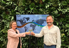PUM Netherlands senior experts now partner of World Horti Center