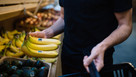 £100,000 of tariffs slapped on Fairtrade bananas from Africa threatening farmers with ruin