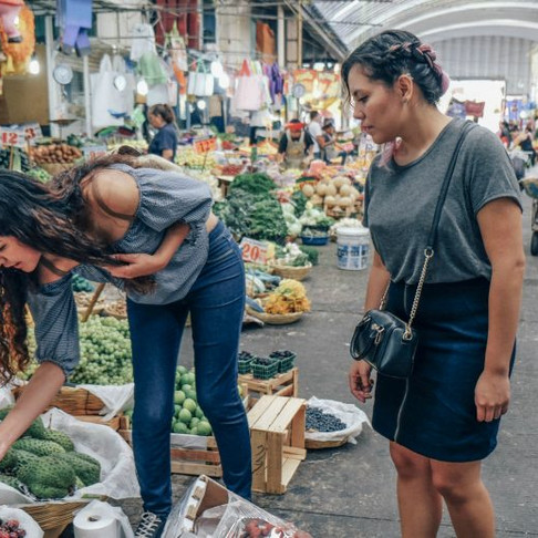 Opinion: Is conscious consumption the new normal?